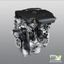 1,6-l-D-4D 82kW (112 PS) m. Start-/Stop-Automatik