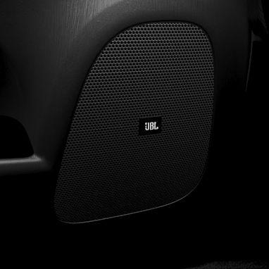 JBL Premium-Lautsprecher