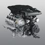 4.6 l V8 petrol