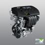 2.0L bensin (151 hk)